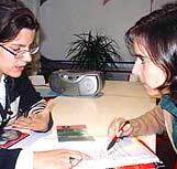 cursos_linguas5