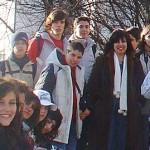 grupos4