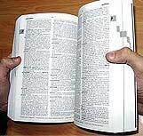 cursos_linguas10